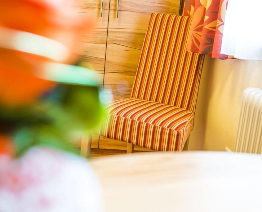 Einzelzimmer im Hotel Schladmingerhof in Schladming